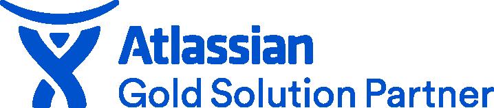 Information Officer Atlassian Gold Solution Partner